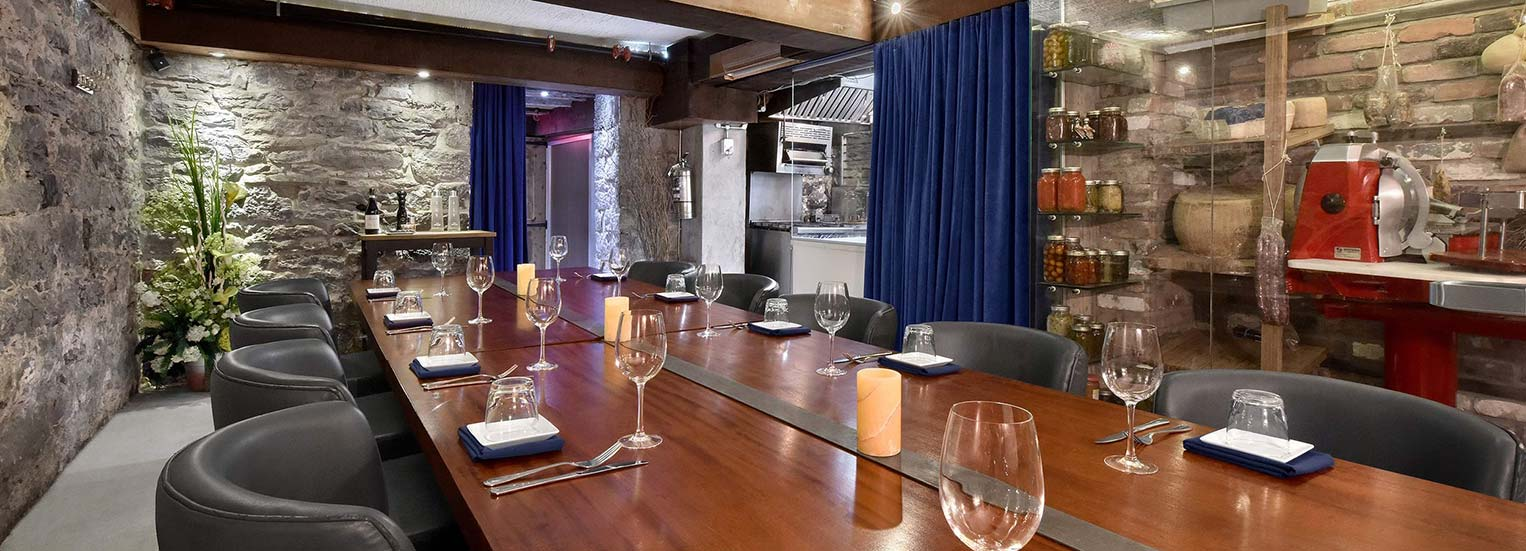 Epik hotel montreal h tel boutique vieux montr al for Hotel boutique montreal