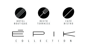 Épik Collection